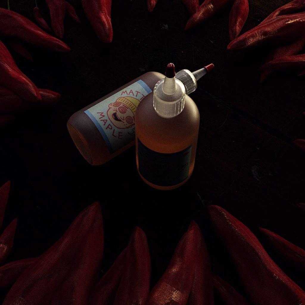 MDM-Hot-Sauce-Bottle---3